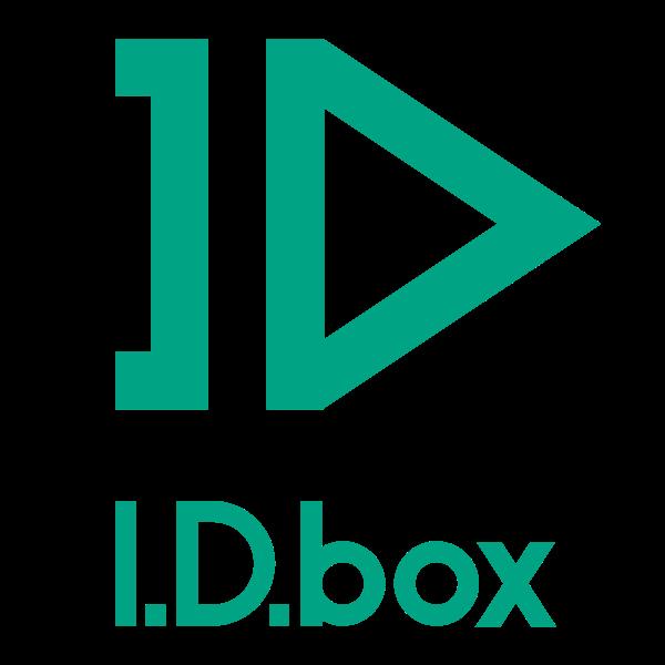 株式会社I.D.box