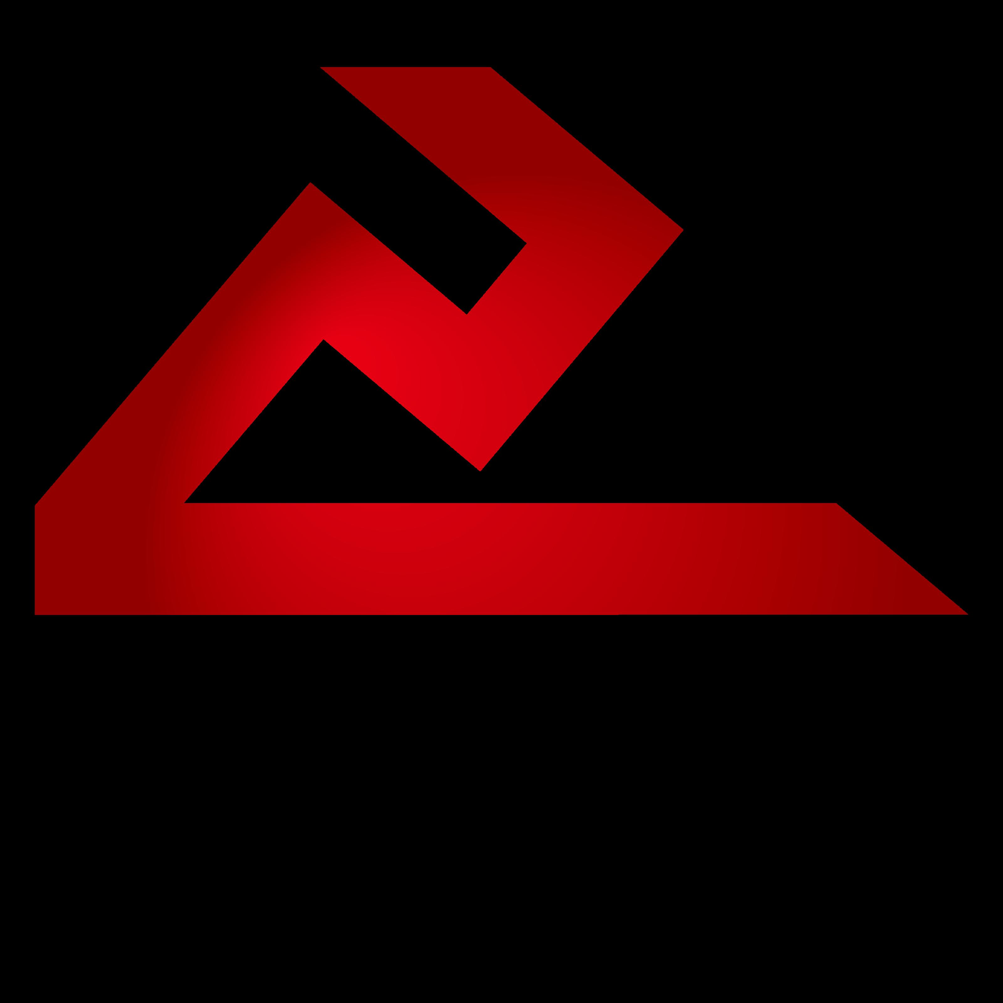 株式会社NEXOTT