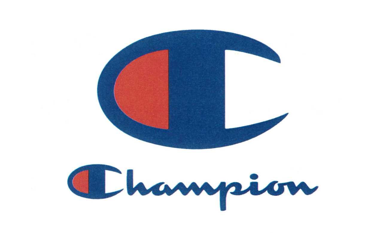 土岐プレミアムアウトレット Champion Store