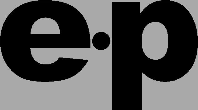 Elie・Promotion Inc.