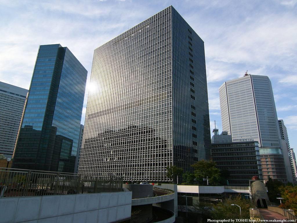 JPグループ JP株式会社