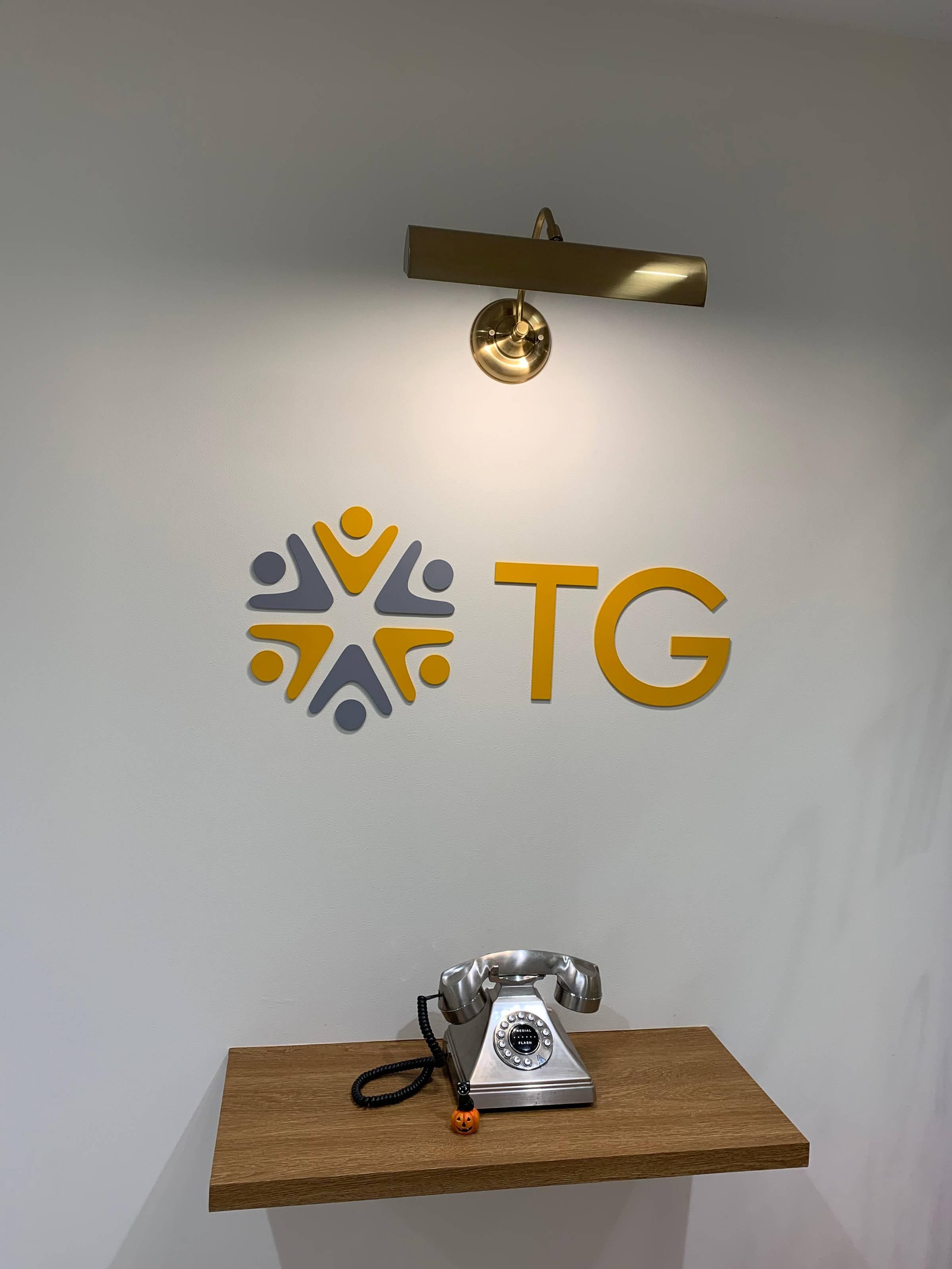 i6TG株式会社、i6コンサルティング社会保険労務士法人