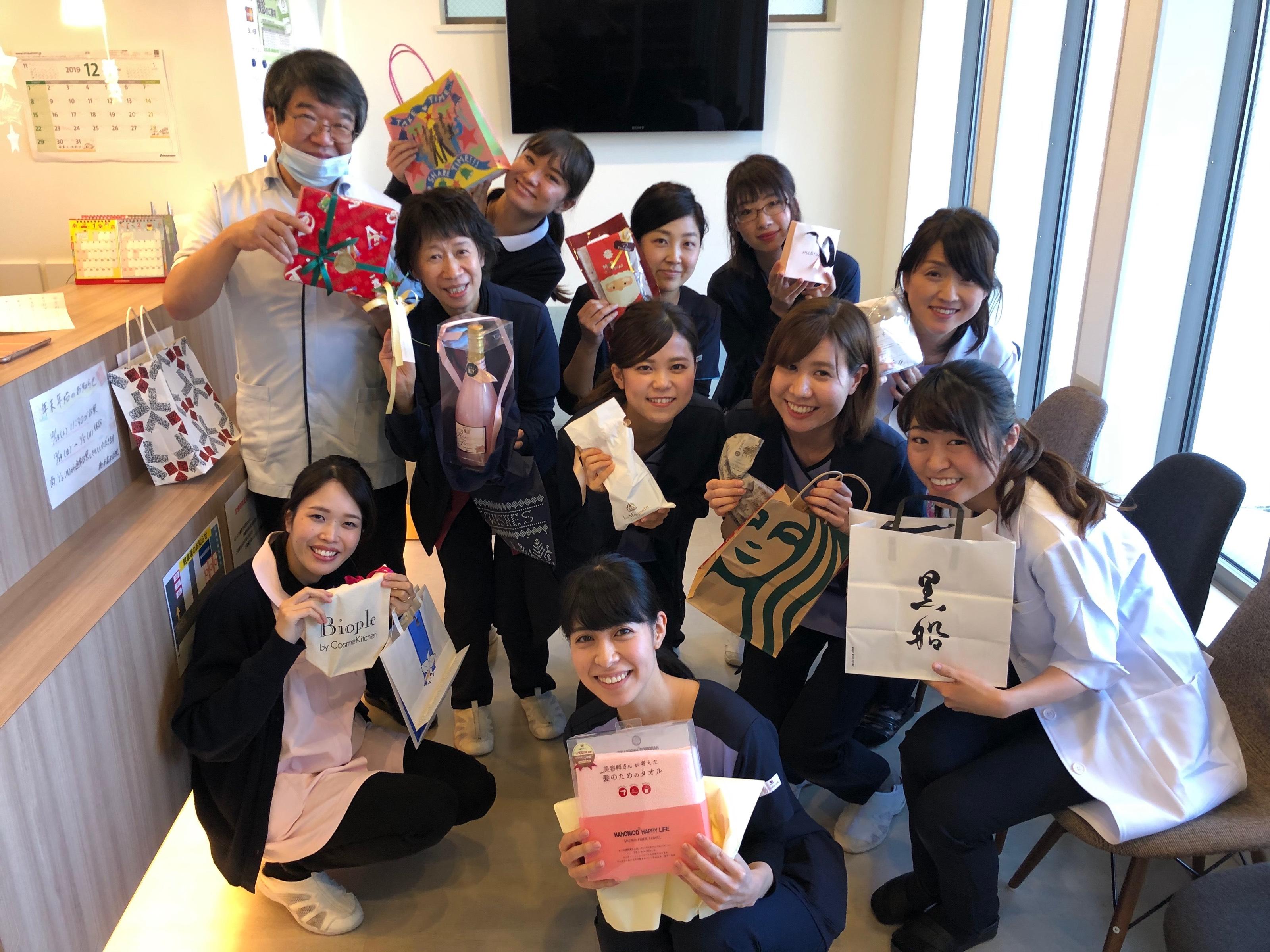 医療法人 雅翔会 橋本歯科医院