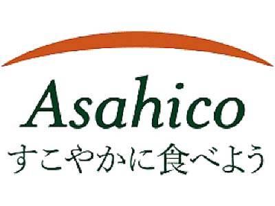 株式会社アサヒコ 行田工場