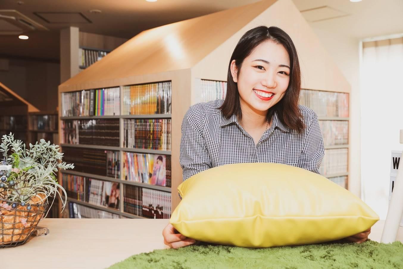 Hailey5cafe(ハイリーファイブカフェ)京都河原町店