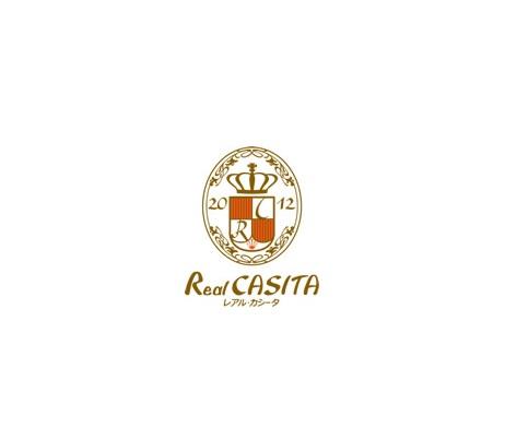 Real CASITA