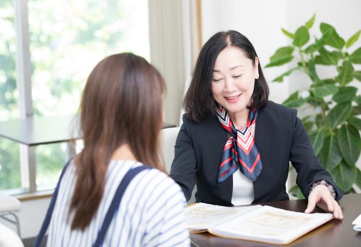 結婚相談所 Kizunaつくば(株式会社KIZUNA)