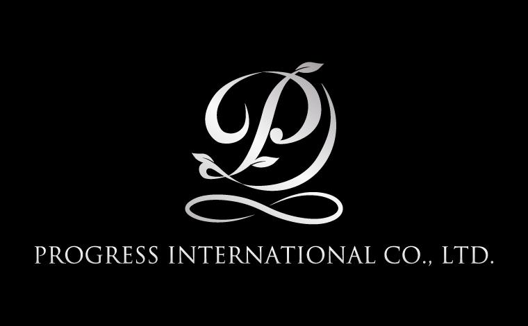 株式会社プログレスインターナショナル