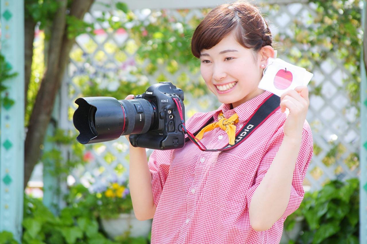スタジオアミ坂戸・東松山・行田館 株式会社大正堂写真