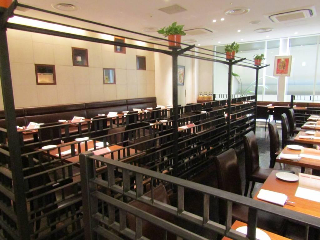 Caffe Classica(カッフェクラシカ) (株)アロマフレスカコーポレーション