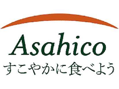 株式会社アサヒコ 神奈川工場