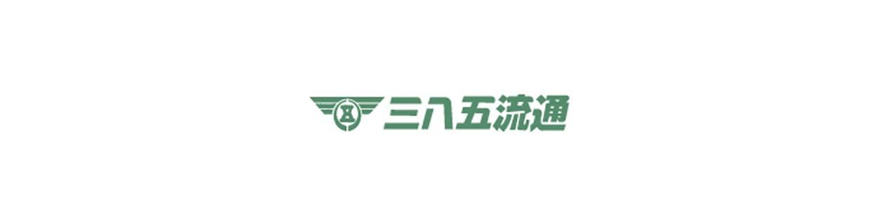 東京三八五流通株式会社