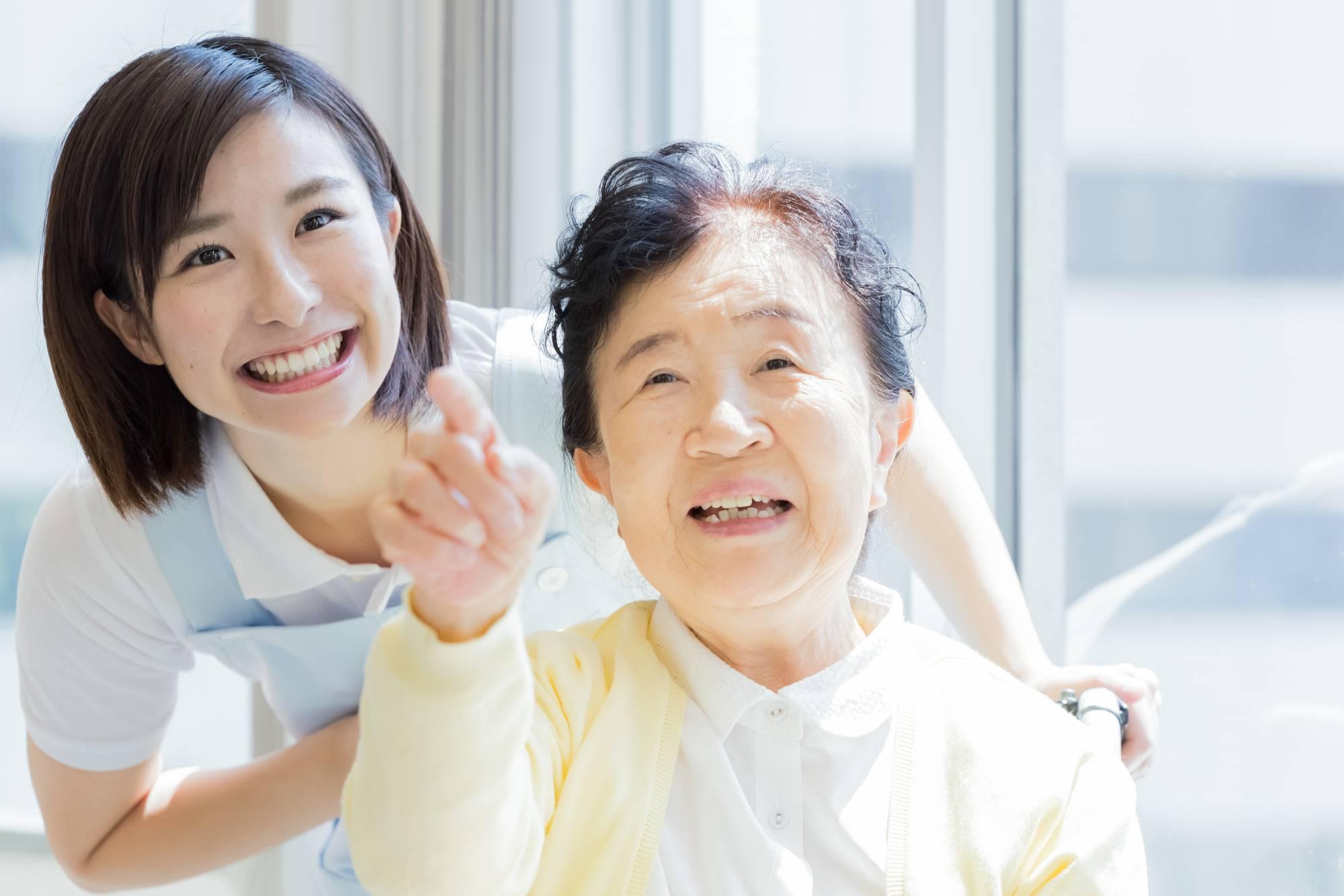 東京建物スタッフィング株式会社 福岡支社