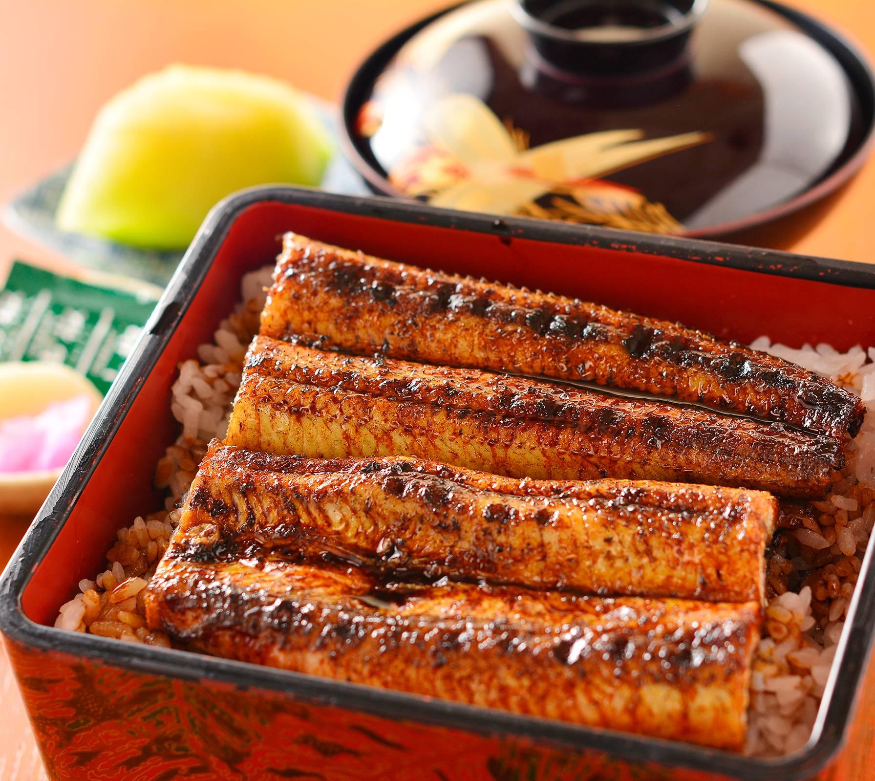 マルシン鮮魚株式会社