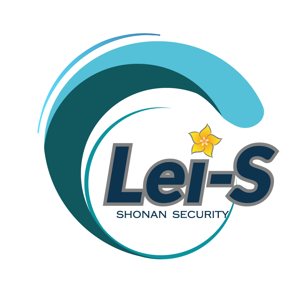 株式会社Lei-S