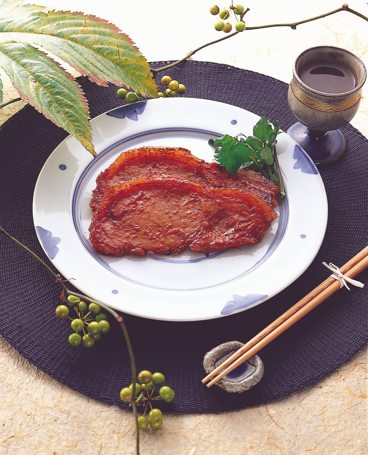 ミートプラザ肉の石川