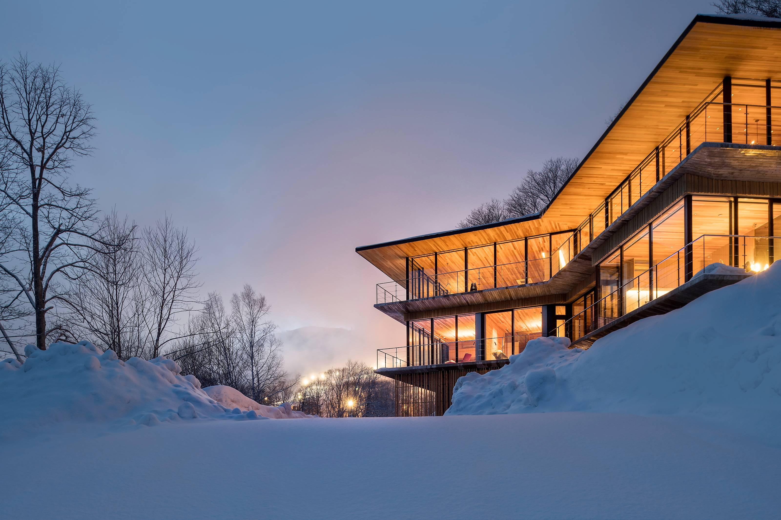 SAAD / 建築設計事務所