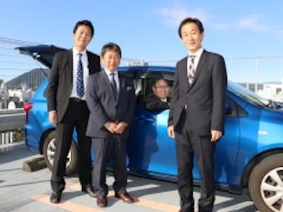 静岡県民共済生活協同組合