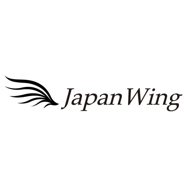 Japan Wing