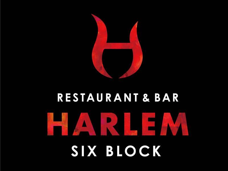 RESTAURANT & BAR Harlem(ハーレム)