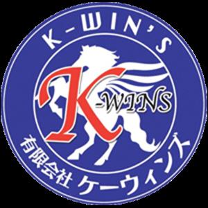 有限会社ケーウィンズ/奈良支店