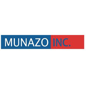 ムナゾヲ株式会社