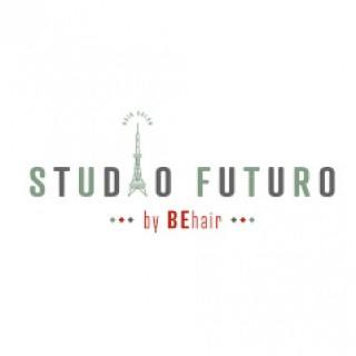 株式会社 BE MoVe 事業所名 SUTOUDIO FUTURO by BEhair