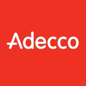 アデコ株式会社 - つくば支社