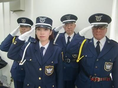 東光サービス株式会社