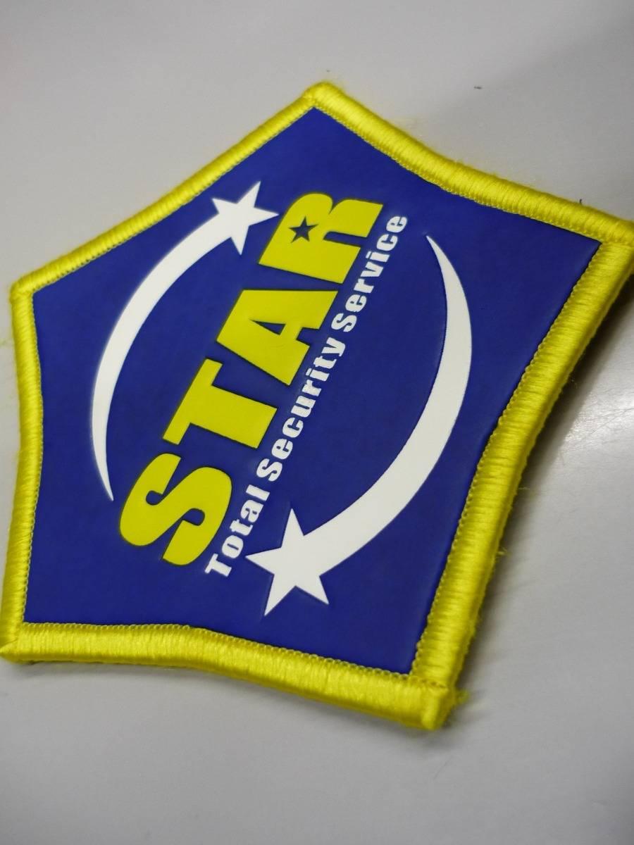スター警備保障株式会社