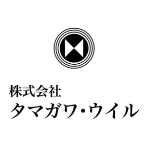 株式会社タマガワ・ウイル