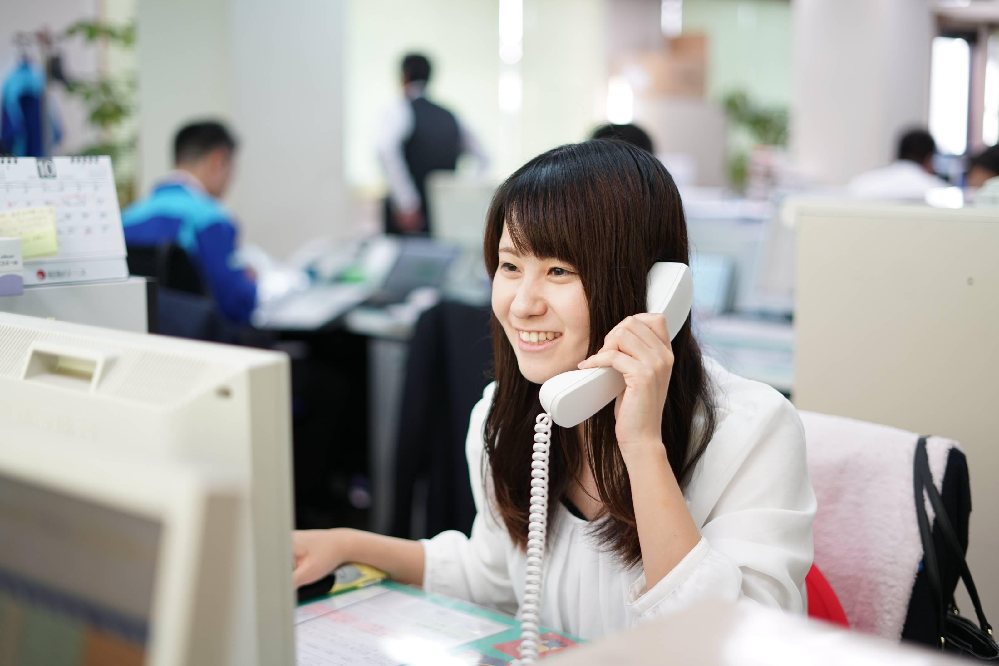 株式会社ギオンデリバリーサービス 目黒XPT