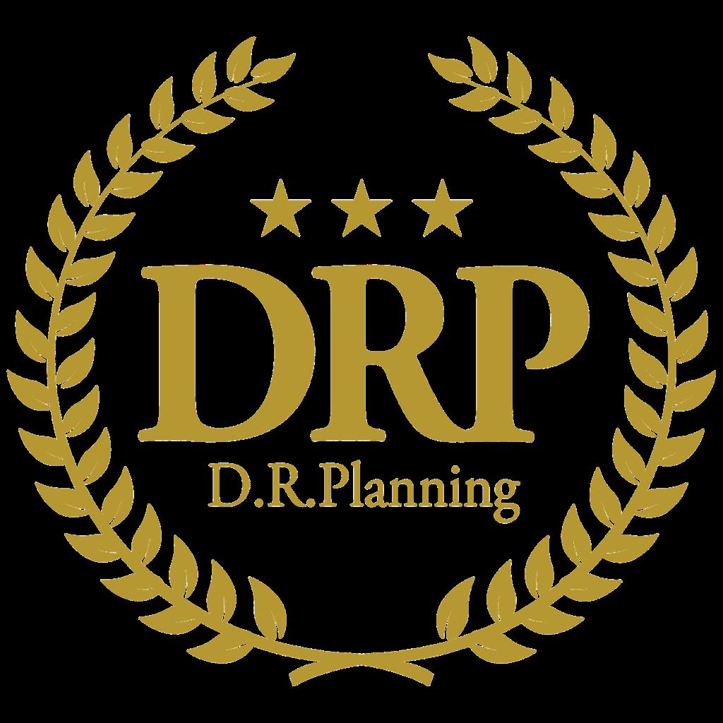 DRプランニング株式会社