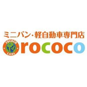 ミニバン・軽自動車専門店ロココ タックス豊中店