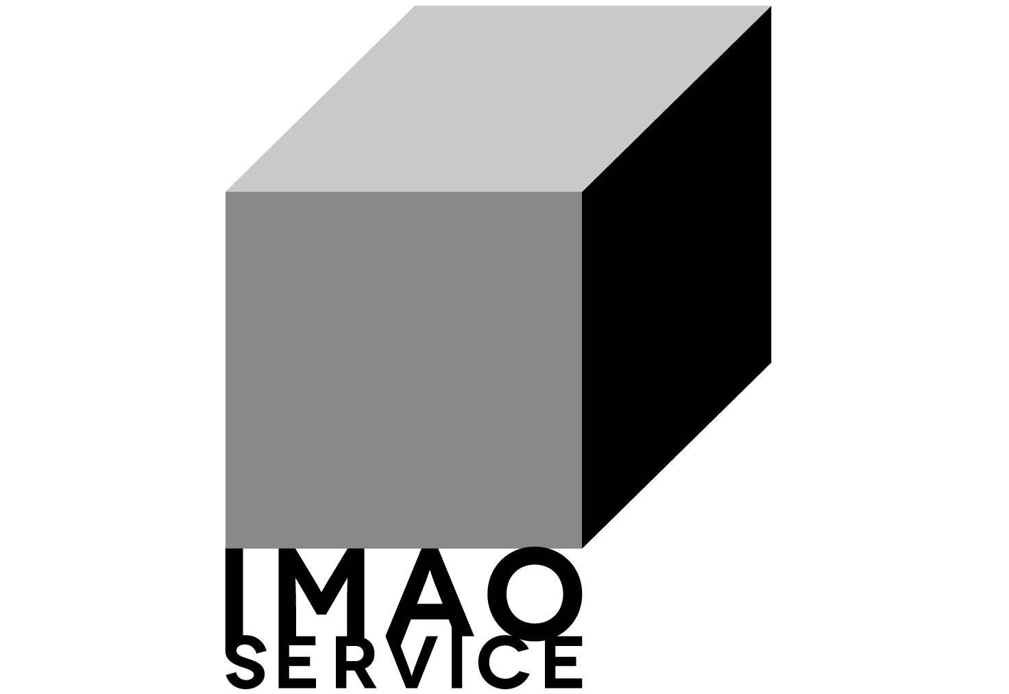 株式会社イマオサービス