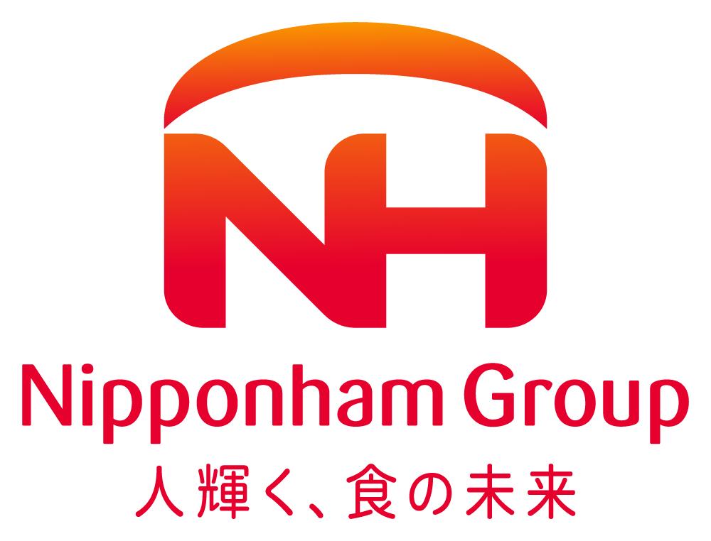 日本ピュアフード株式会社