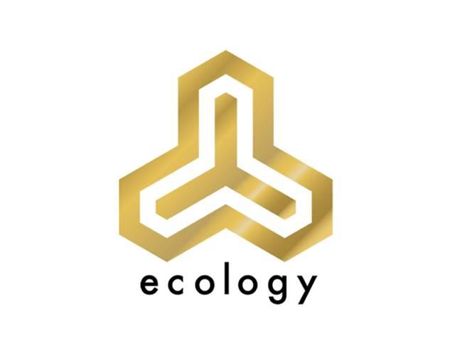 株式会社KIS & ecology
