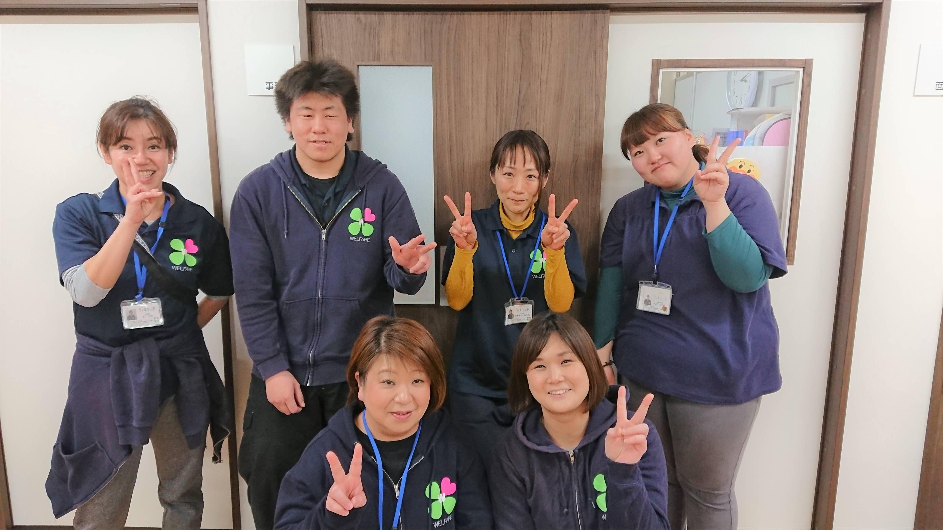 Wellife都島中通/株式会社エースタイル