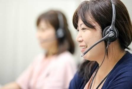 日本アイ・ビー・エム デジタルサービス株式会社