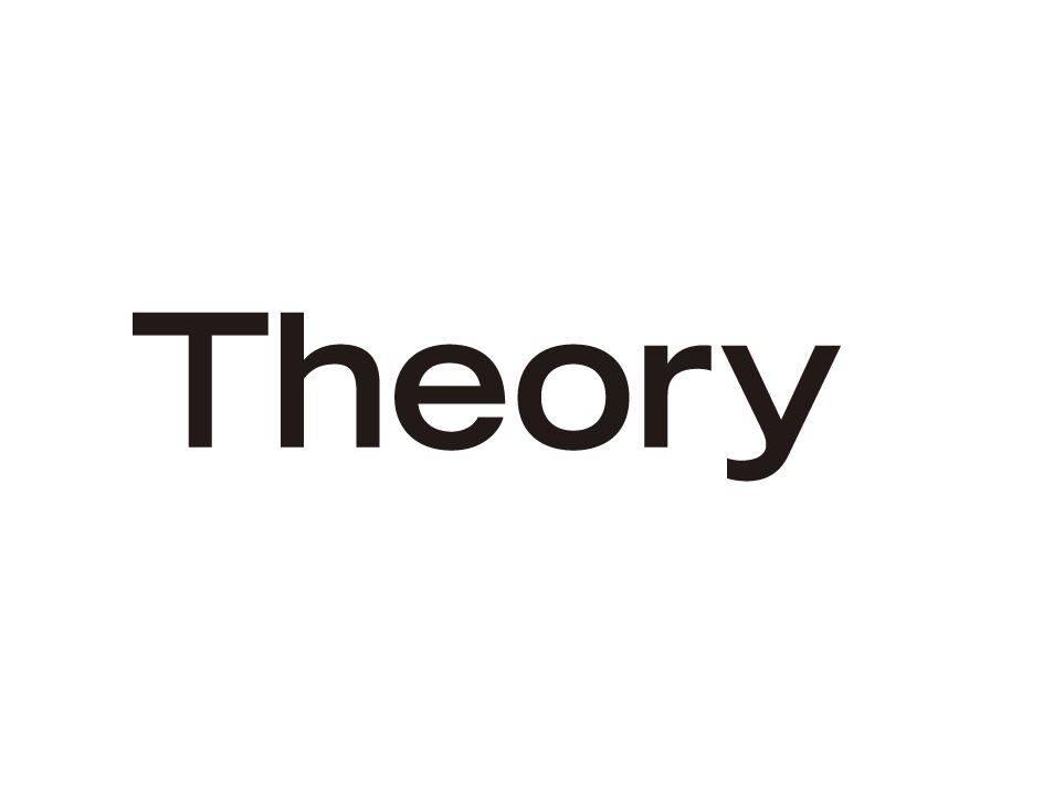 Theory 東武百貨店 池袋店