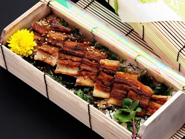 日本料理祇園ひらた