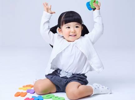 ラーニングデザイン株式会社(EQWELチャイルドアカデミー勝どき教室)
