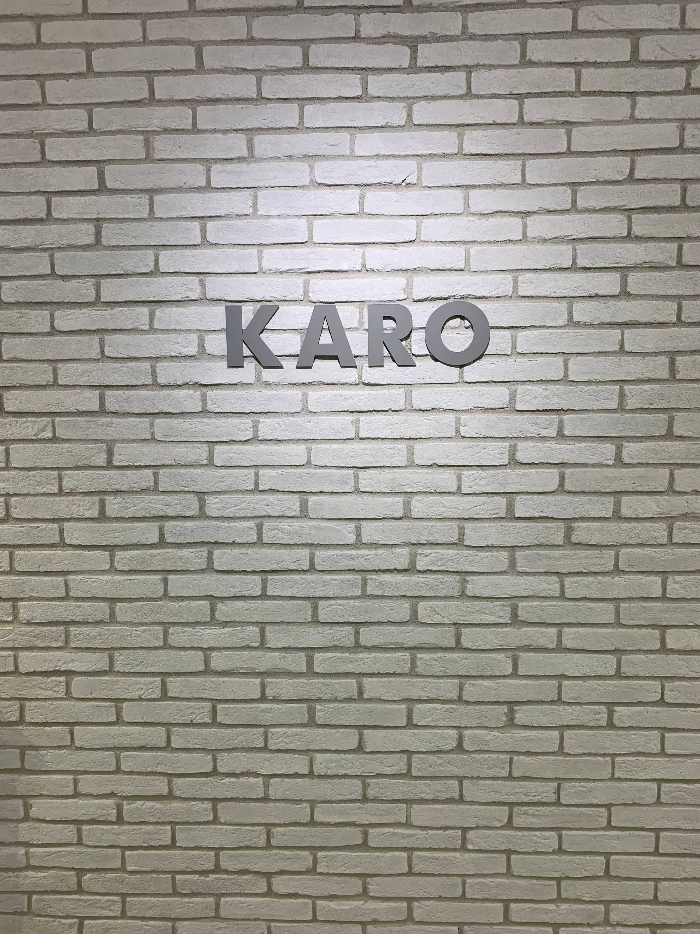 株式会社カロ 東京店