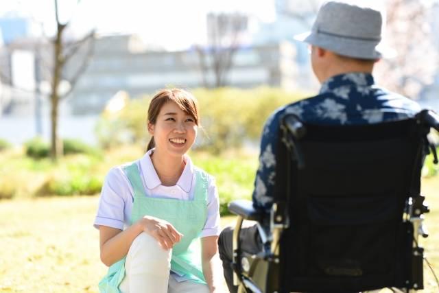サービス付き高齢者向け住宅 D-フェスタ池田住吉