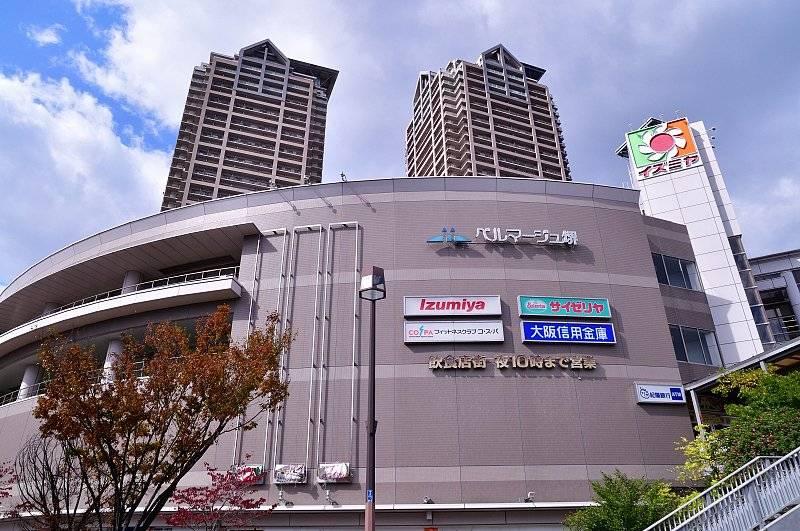 株式会社西村三十郎商店