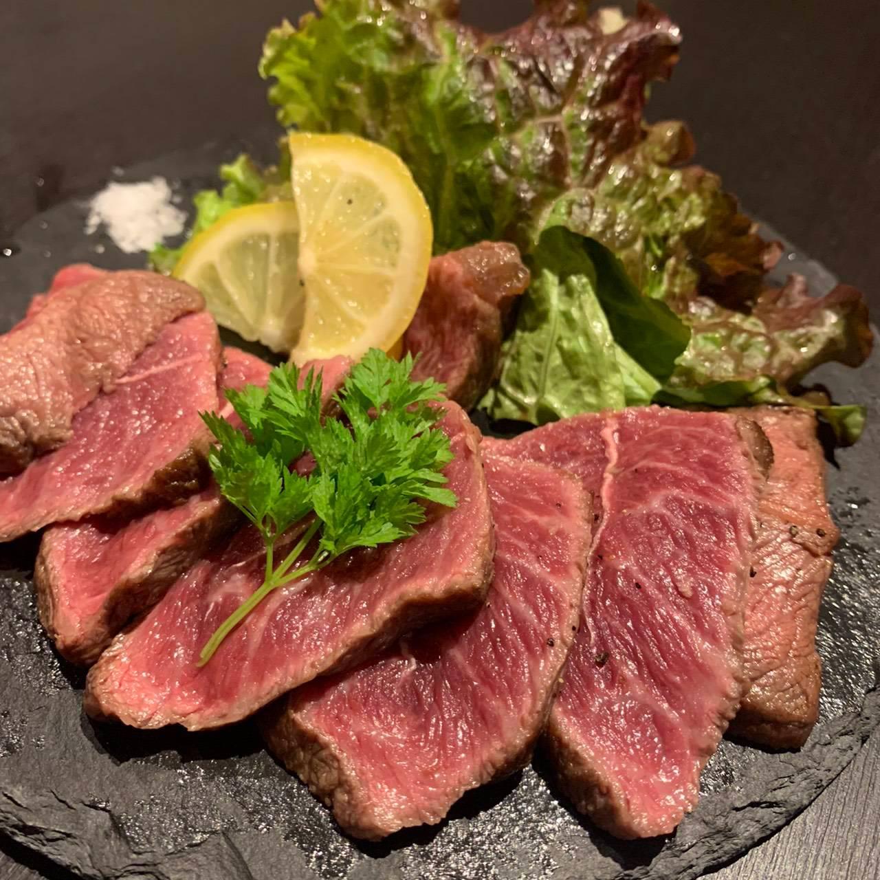 ダイニングキッチン Mito(ミト)