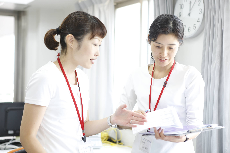 医療法人社団元気会横浜病院