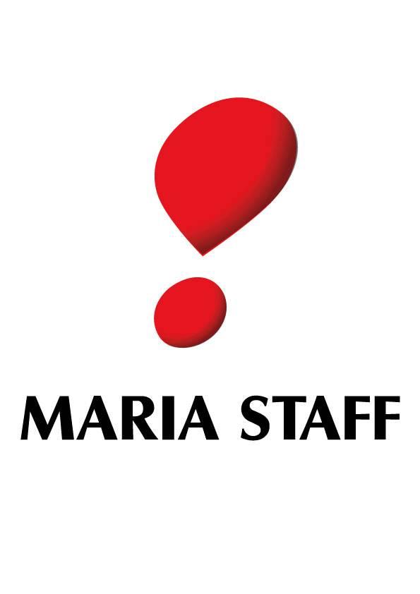 株式会社マリアスタッフ