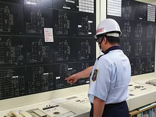 株式会社セノン 北海道支社
