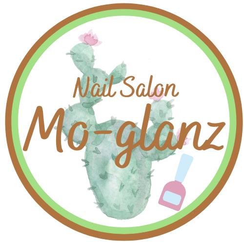 Nail Salon Mo-glanz(ネイルサロンエムオーグランツ)